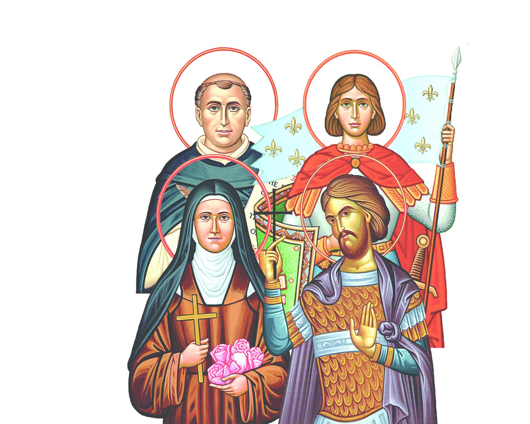 saints_fixed