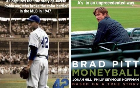 Sports Movies to Watch During Quarantine