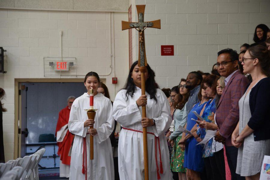 Mass+of+the+Holy+Spirit