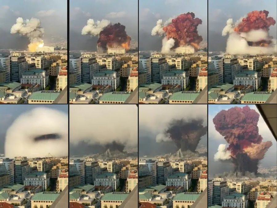 MaaloufMia_Framed_Explosion_Image