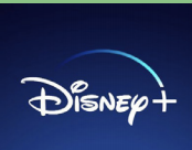 Disney+ Adds Up
