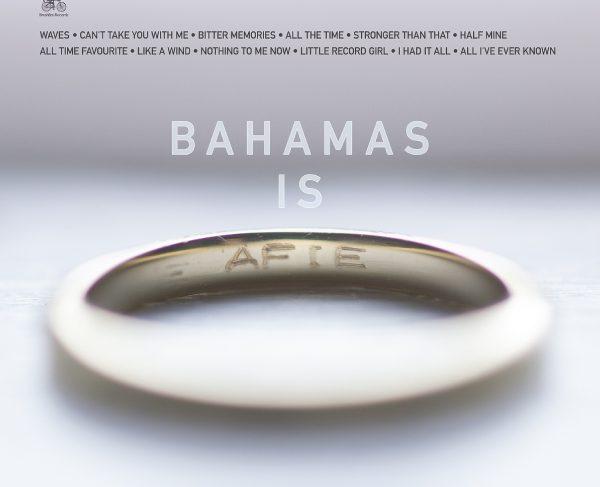Bahamas2-600x487