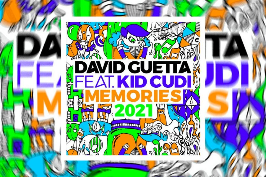 https___hypebeast.com_image_2021_01_david-guetta-memories-feat-kid-cudi-2021-remix-stream-0